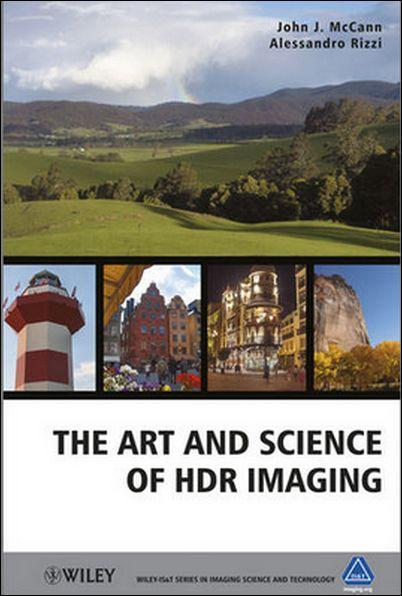 The Art and Science of HDR